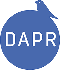DAPRfashion